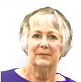 Marie Mitchell -