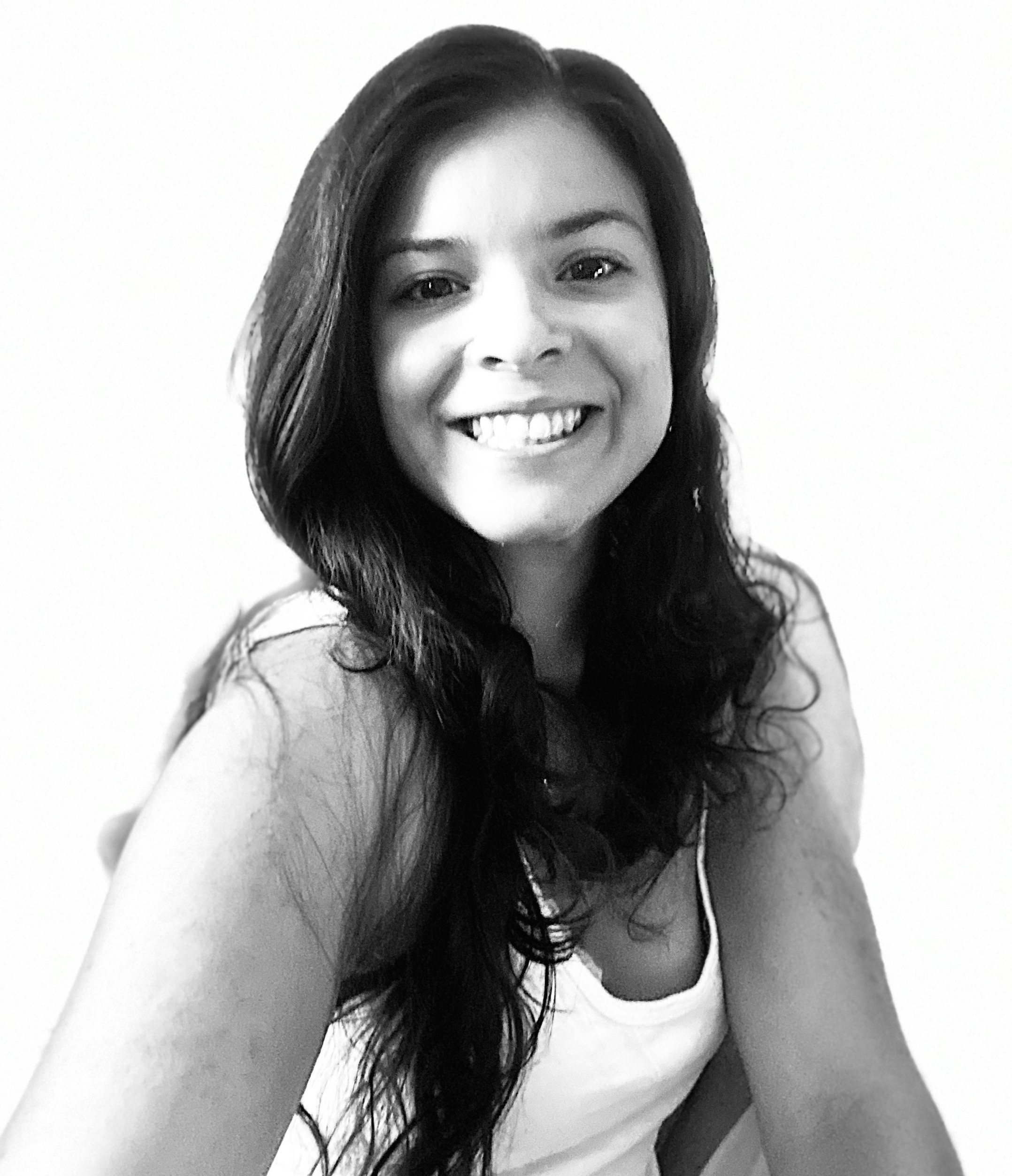 Gabriela DiCristoforo - Director of Technology