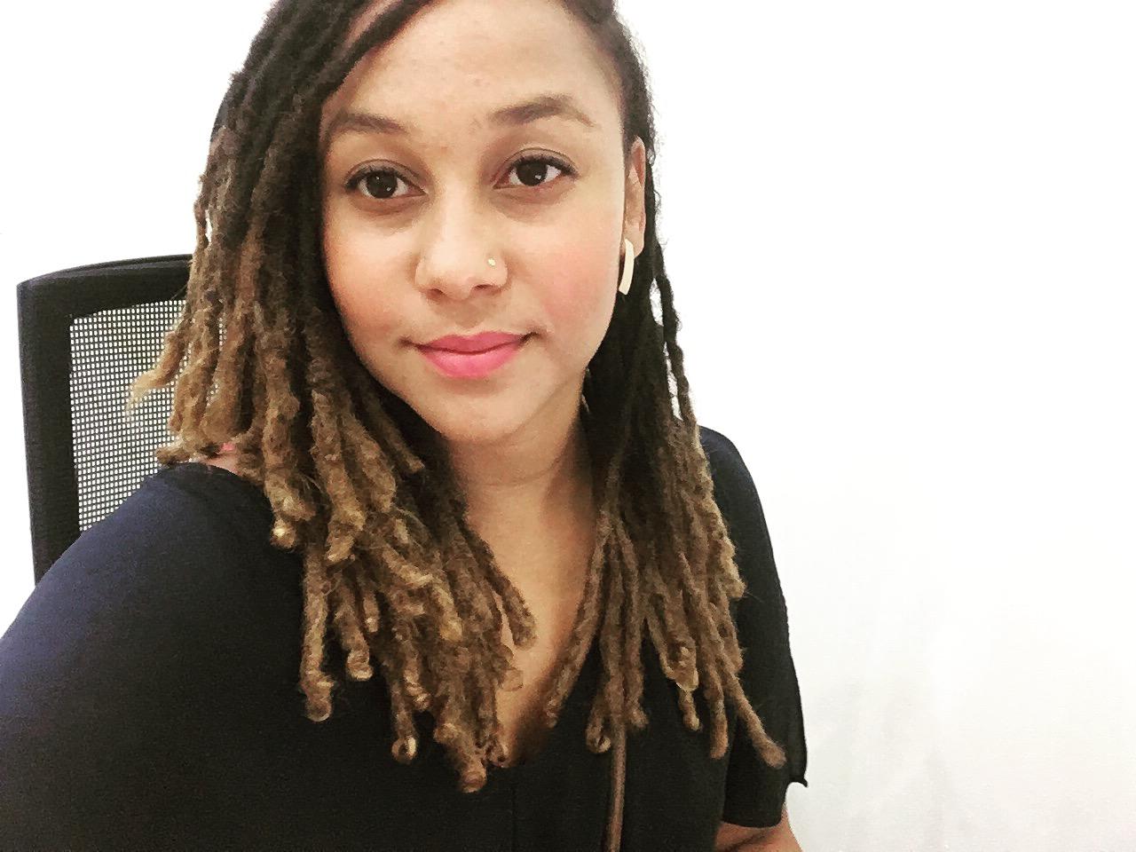Jaynice Del Rosario - Member