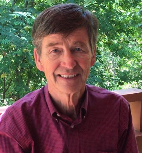 Otto Koester - Member