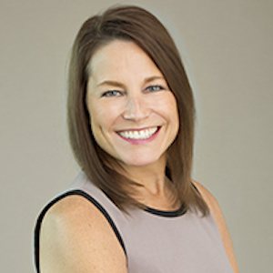 Maggie Lapcewich - Chief Growth Officer, BreakThru Beverage Group