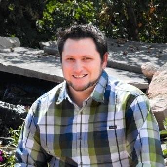 Jon Altschuld - Board Member