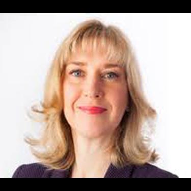 Françoise Faverjon-Fortin - Montreal Chapter Chair
