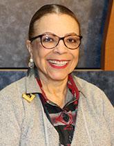 Karen DeWitt - Member