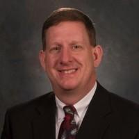 Mike Mohr - VP, Finance
