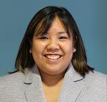 Doreen Viloria - Board Member