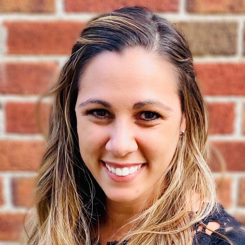 Amanda Goodman - Vice President & Director of Operations
