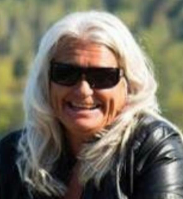Kathy Burke - Director