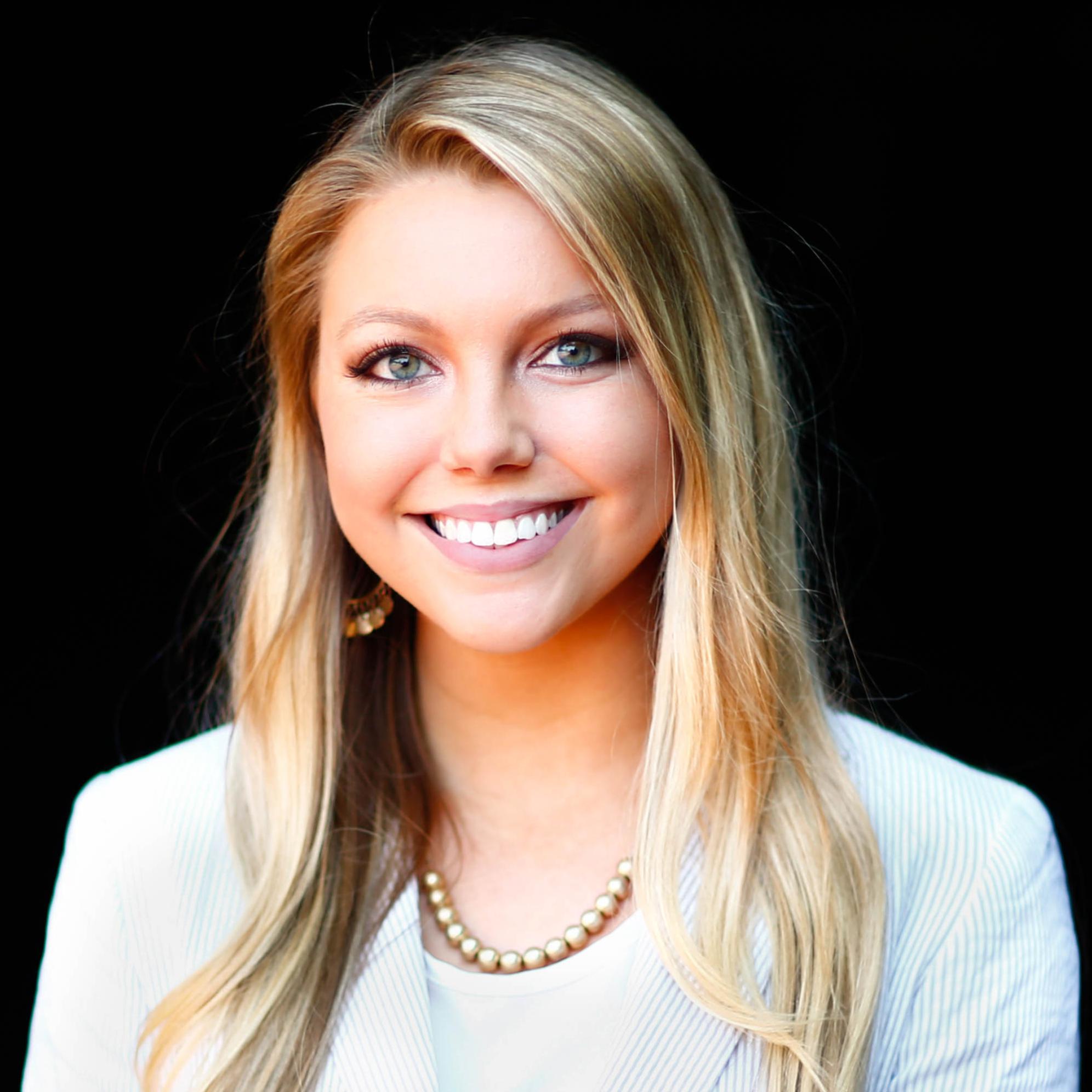 Mara McGurl - Director of Marketing