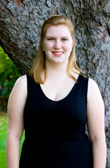 Annabelle Larson - Director of Marketing