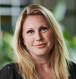 Erin Skillen - Governance Committee Chair, VIATEC Board Member