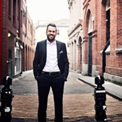 Jordan Schley - Sales and Marketing, Udutu
