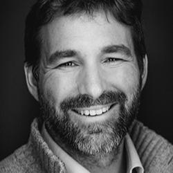 Owen Matthews - VIATEC Board Member