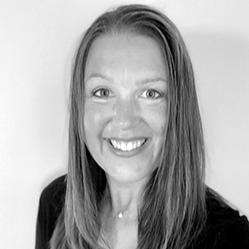 Corina Ludwig - VIATEC Board Member