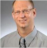 Robert Meier - VP of Technology