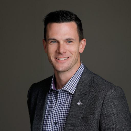 Bryan Davis - Managing Director, Furman University