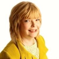 Deborah Henderson - CDMP Fellow