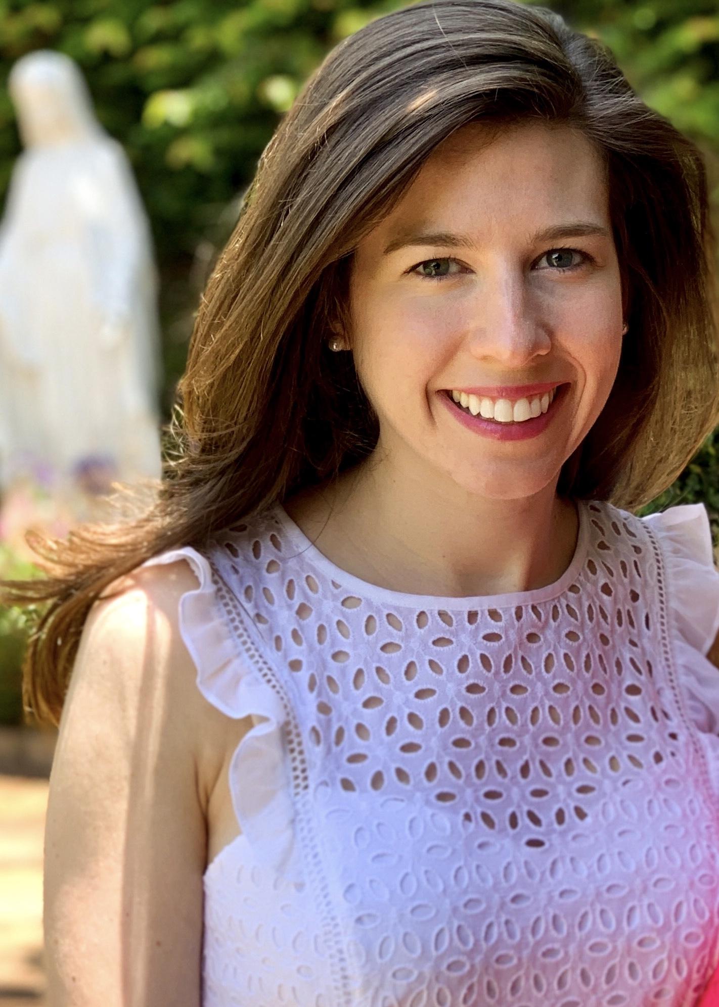 Maureen Furino - President