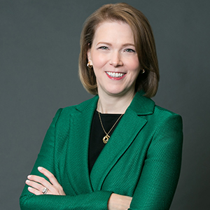 Michelle Korsmo - President and Chief Executive Officer, Wine & Spirits Wholesalers of America