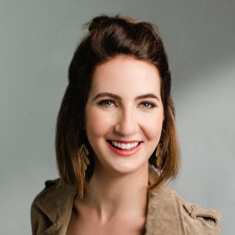 Lexie Larsen - Chief Operating Officer, Spiritless