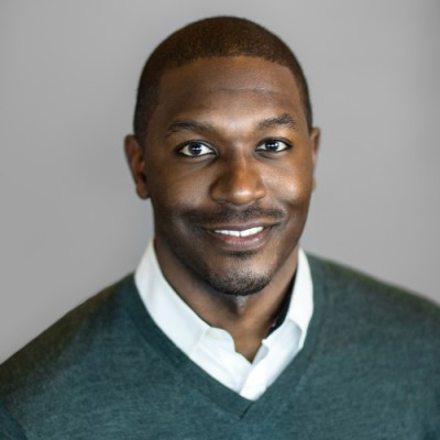 Brentt Baltimore - VC Advisory Board