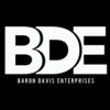 Baron Davis - VC Advisory Board