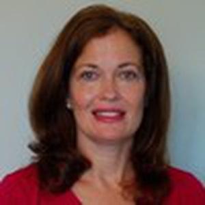Sandy Seroskie - Chapter Advisor