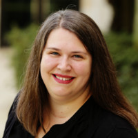 Megan Selva - Group Content Director | HDI and ICMI