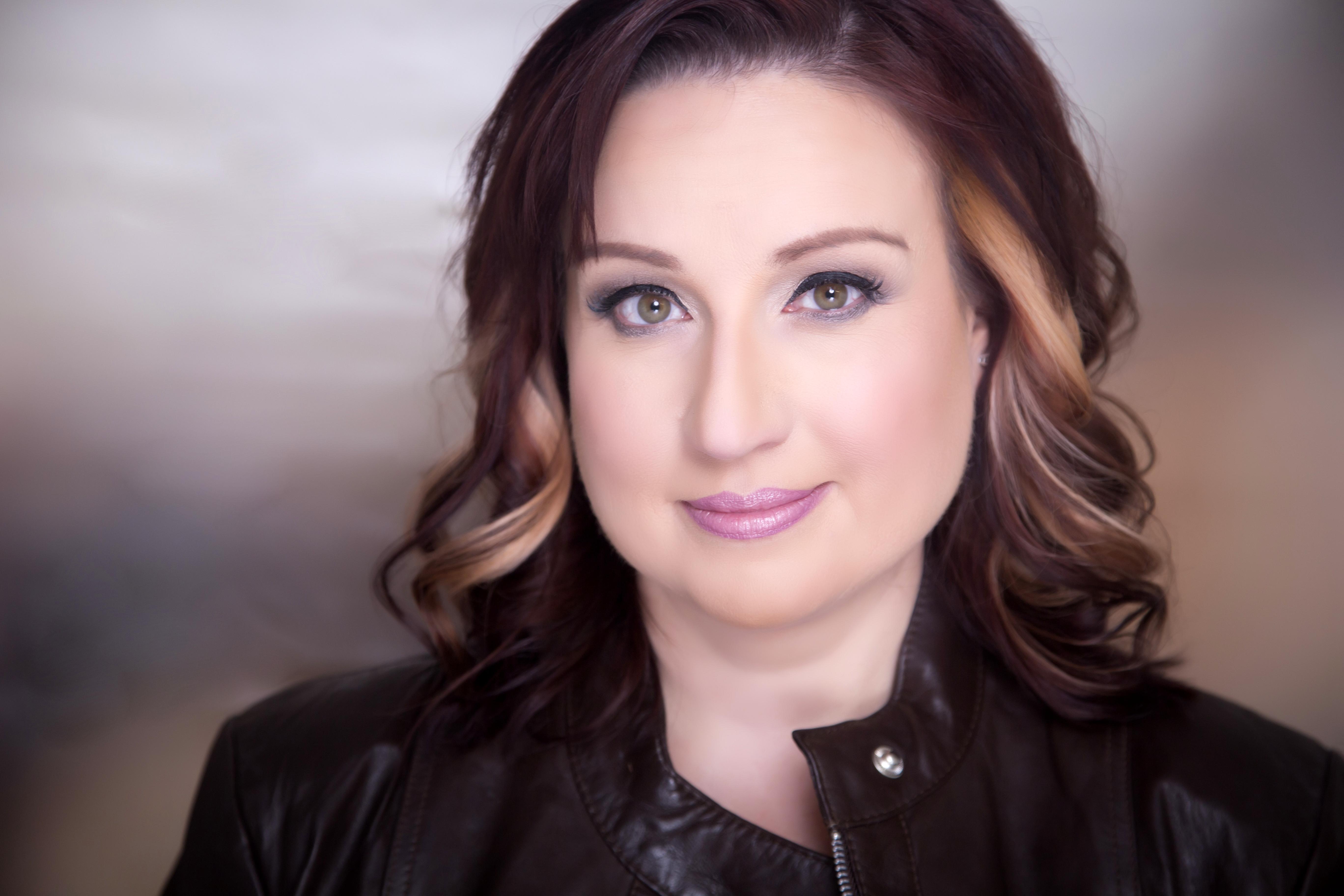 Patty McLeod - Member, Member Engagement