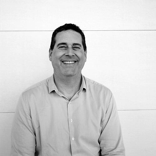 James Donaldson - CEO