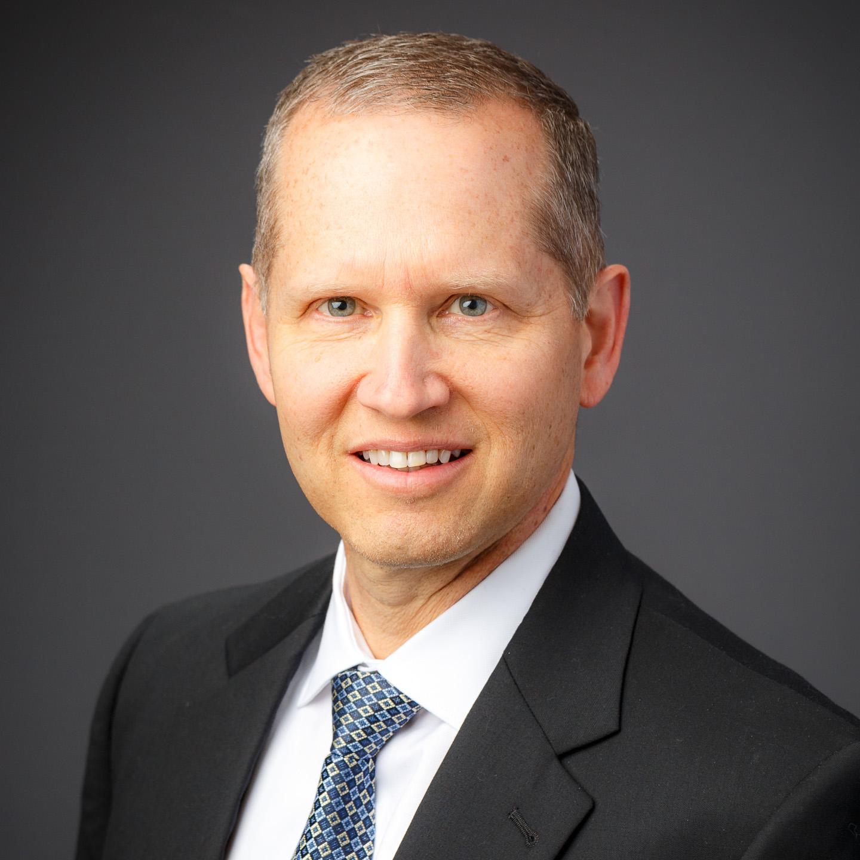 Douglas Cones - Board Member