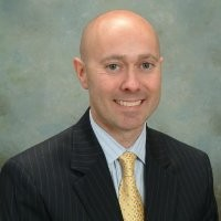 Jeff Mall - Board Chairman