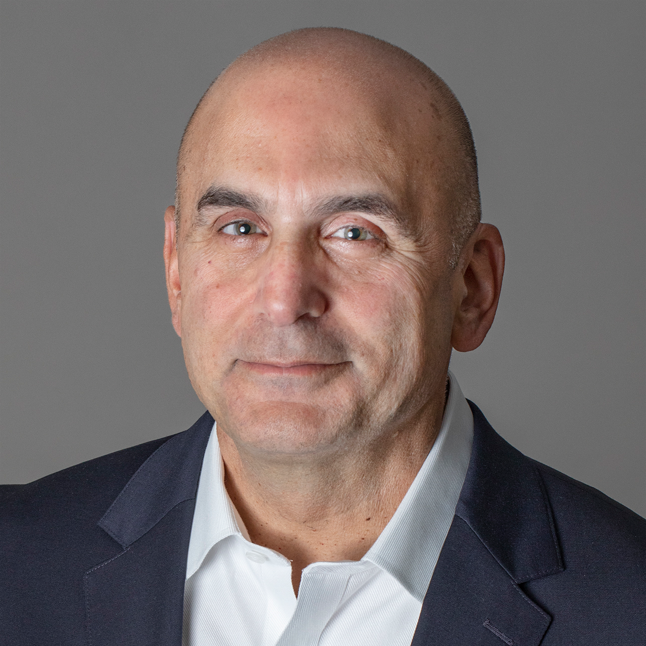 Gus Bozzo - Executive Vice President, National Accounts of Breakthru Beverage Group