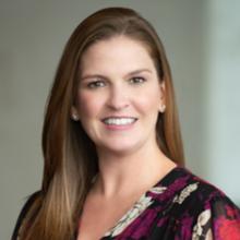 Jill Potter - Vice President Supplier Business Development, Republic National Distributing Company