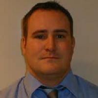 Jeff Brick - VP of Programs