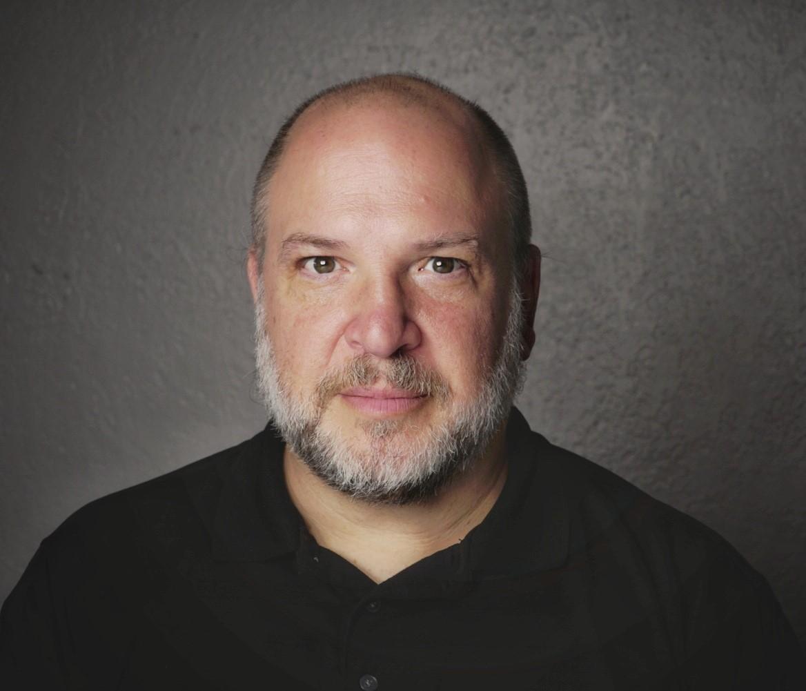 Tom Primerano - VP of Membership