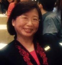 Lynnette Leclair - Founding Member