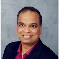 Praveen Rao - Founding Member