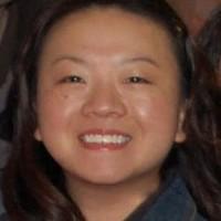 Susie Wong - Leadership Team