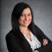 Margo McCormack - Leadership Team