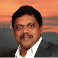 Anbu Madankumar - Leadership Team