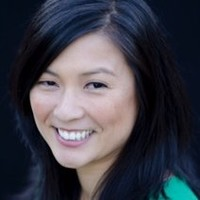 Jessica Boling - Leadership Team