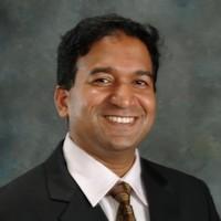 Dinesh Hegde - Leadership Team