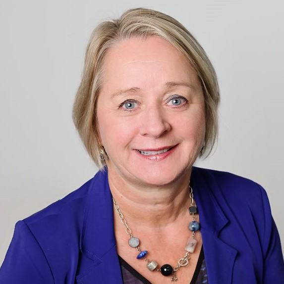 Bernie Kollman - Membership Chair