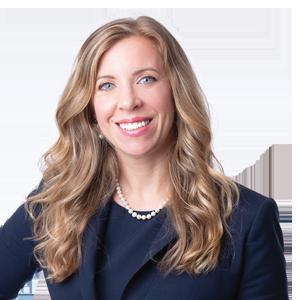Alissa Fleming - Partner, Womble Bond Dickinson LLP