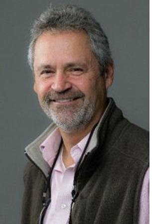 John Ferrick - Board Member At Large