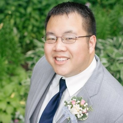 David Dang - Advisor