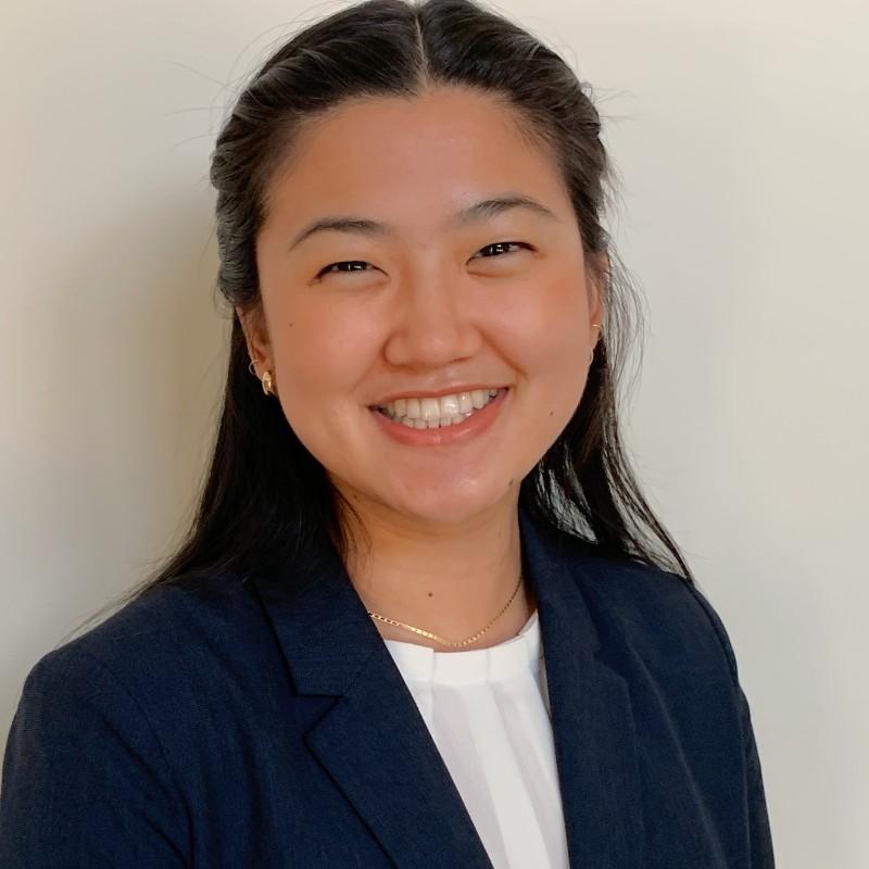 Minda Liu - Advisor