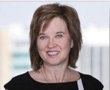 Jennifer Koury - Member, Membership Committee