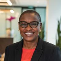 Adeola Adebayo - Leadership Development Subcommittee Member